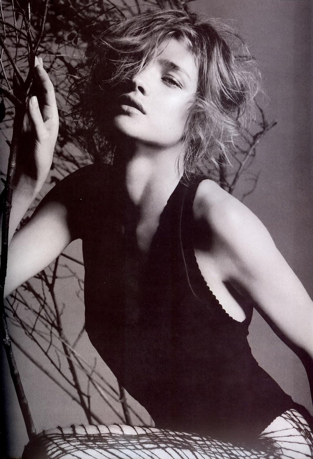 Natalia Ashe Nude Photos 92