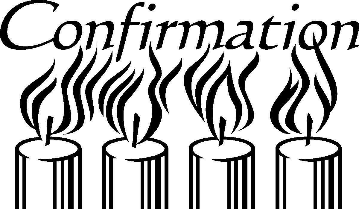 ST. PAUL CHURCH (RUNNYMEDE): Week January 2 to 8, 2011