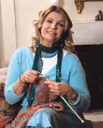 DERYA BAYKAL