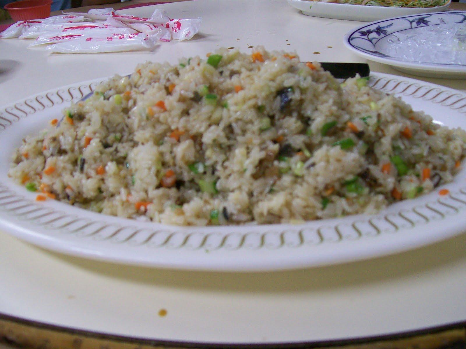 Ryanlei - Taiwan: [食記] 澎湖:龍門海鮮餐廳