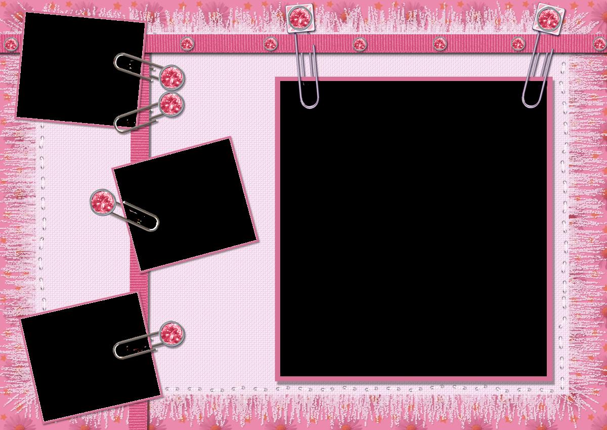 Bunga kerawang vector joy studio design gallery best design -  Design Contoh Border Kerawang Frame Frame Islamic L Vektor Bunga Webdesignhot Com Wp Content Uploads Pink Flower Vector Background Background Background