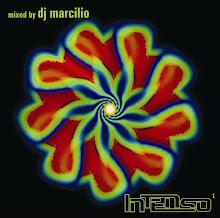 DJ MARCILIO 2010 BAIXAR CD