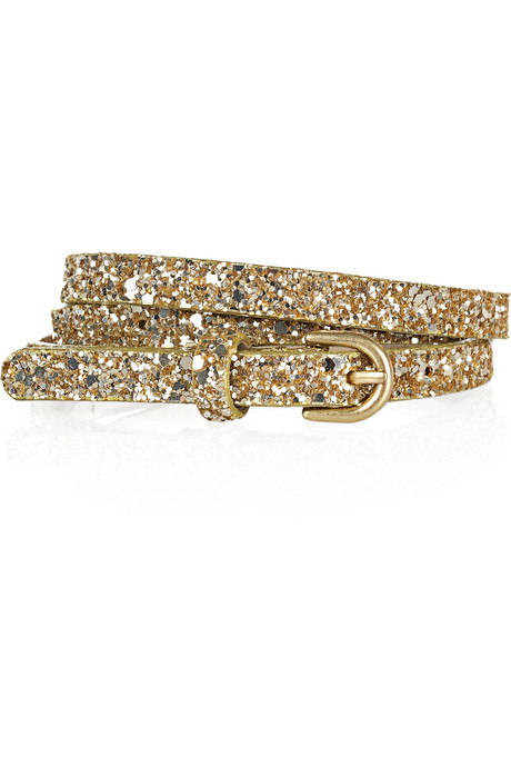 Gold. See more colors. Brand. Unique Bargains. Disney. Buckle Down. Heritage Pewter Collegiate Collection. Rhinestone Stretch Belts. invalid category id. Product - Lauren By Ralph Lauren Woodbridge 1 3/4