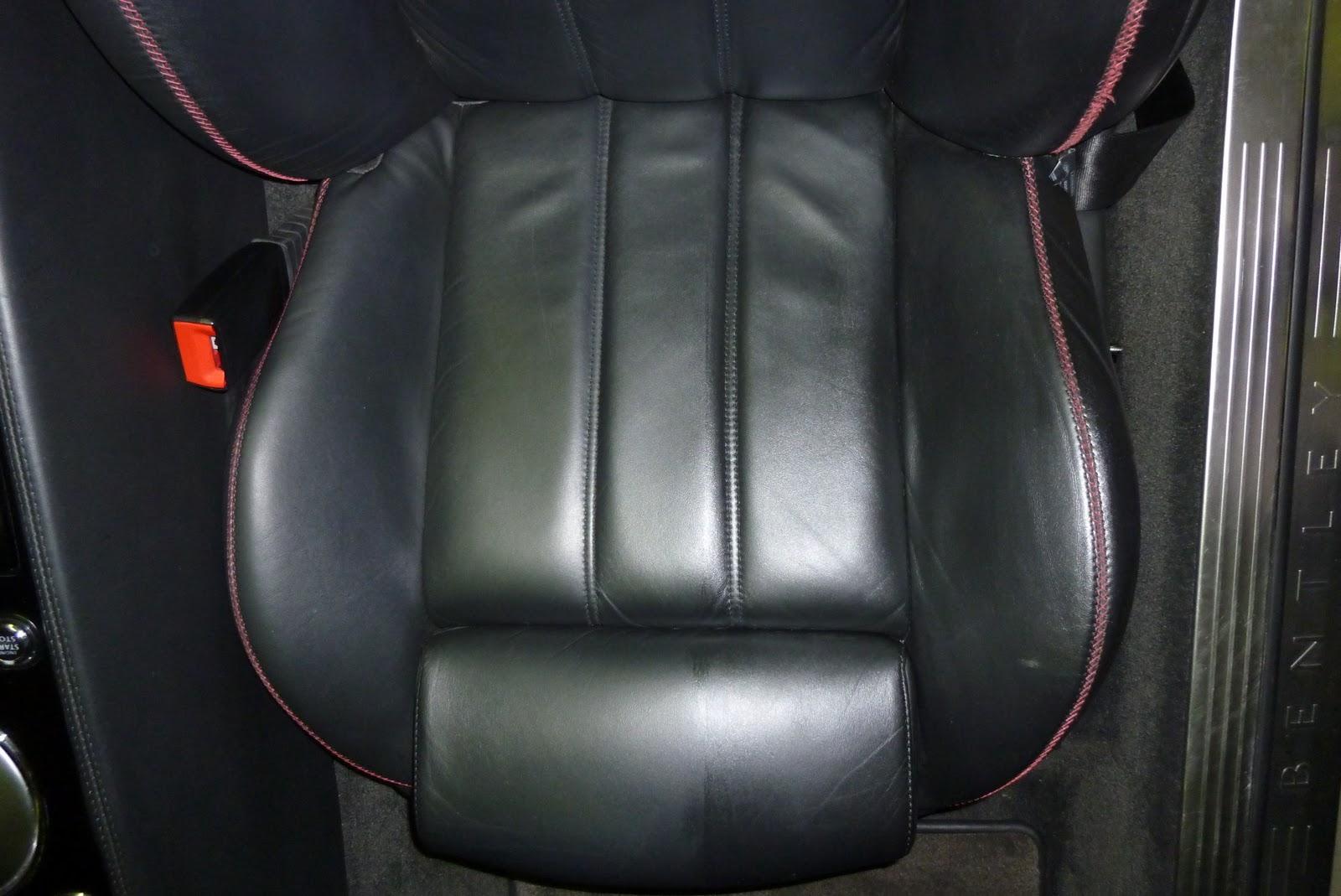 protection cuir protection cuir sieges voiture canape en cuir banquettes de bateau chaussures. Black Bedroom Furniture Sets. Home Design Ideas