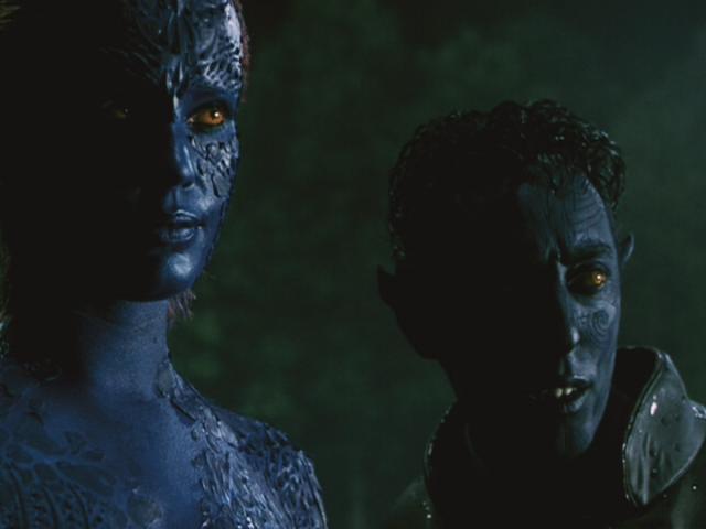 X-Men Apocalypse Movie Plot: The Details Hinting Mystique ...