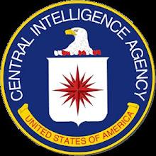 A sueldo de la CIA, con licencia para pensar diferente al régimen.