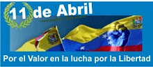 """Premio """"11 DE ABRIL"""""""