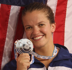 Erin popovich