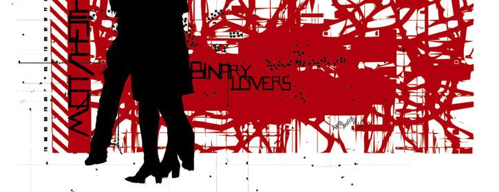 binary lovers