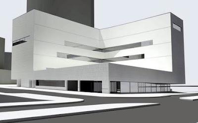D as de arquitectura alvaro siza universidad del pa s vasco - Arquitectura pais vasco ...