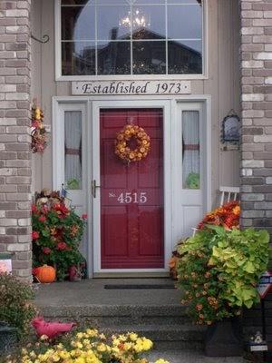 Diy Newlyweds Diy Home Decorating Ideas Amp Projects Diy