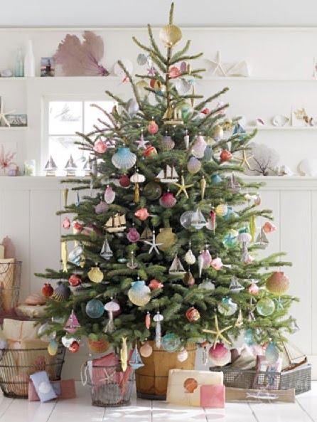Arbre De Noel Decoration Ikea