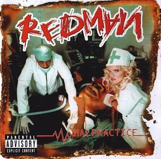 Redman+-+Malpractice+%5BFront%5D.jpg