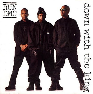 Run+D.M.C.+-+Down+With+The+King.jpg