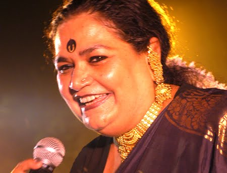 best of usha uthup mp3 songs free download