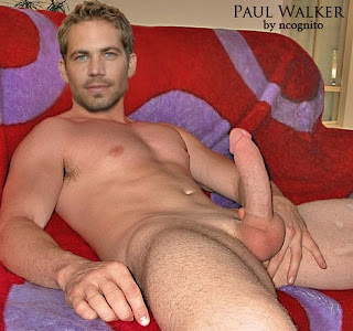 Paul walker fucking girl