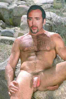 Apologise, nicholas cage sex nude Unfortunately! think