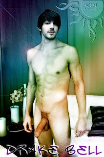 Male Teen Idols Nude 4