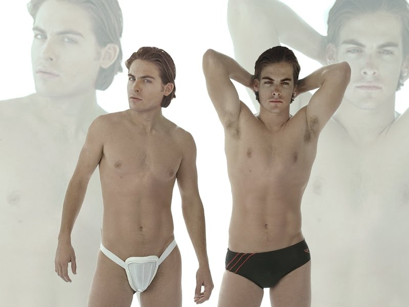 Kevin zegers nude opinion you