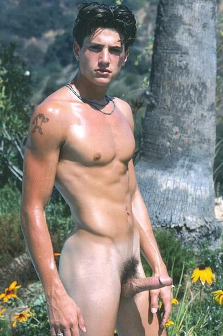 Your Simon rex nude tumblr