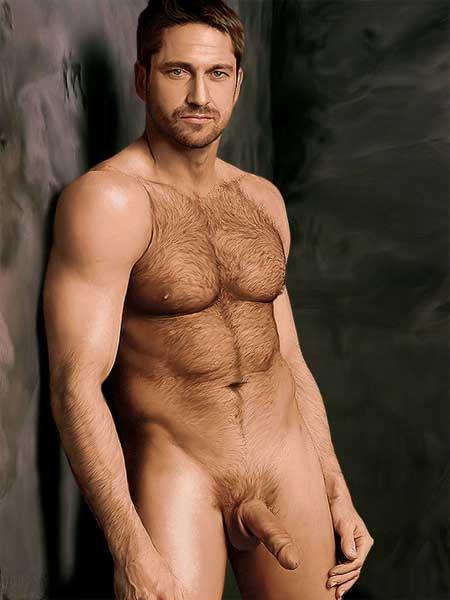 Best nude male celebs-8688