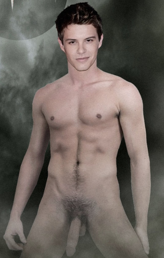 You science. Sexy naked men celebrities authoritative