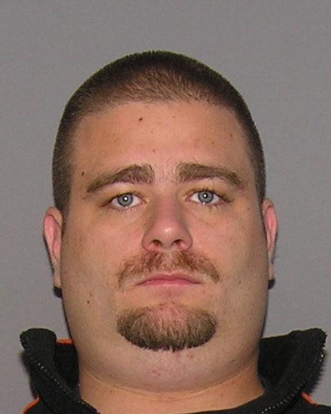 offender 174 thousand dollars sex