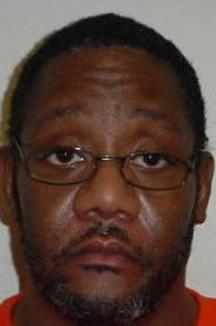 registered sex offenders vt in Overland Park