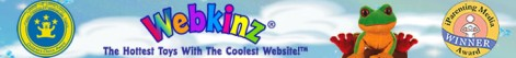 [webkinz.jpg]