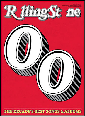 100 best songs of the 2000s rolling stone - 474×651