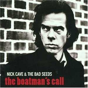 [Nick+cave+-+The+Boatman]