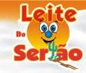 Leite do sertão