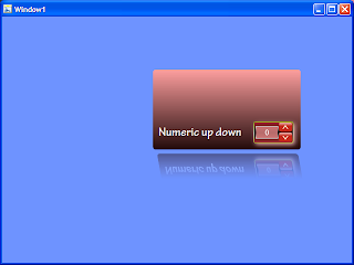 balusblog: Numeric Up down control in WPF