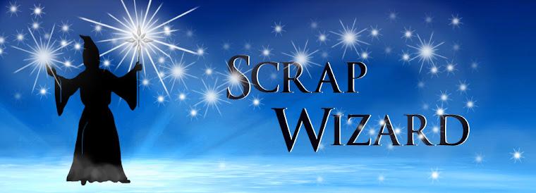 Scrap Wizard