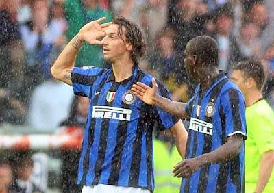 Inter de Milan Ibra2