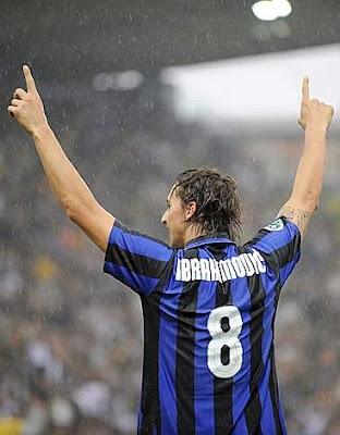 Inter de Milan Ibra3