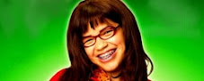 6 Ugly Betty
