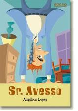 Infantil Sr. Avesso