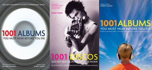 1001 Discos Que Hay Que Escuchar Antes De Morir Pdf Download