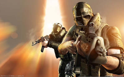 wallpaper_army_of_two_04_1920x1200.jpg