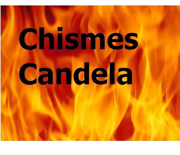 Chismes candela venezuela el escandalo esto esta for Ultimos chismes dela farandula mexicana