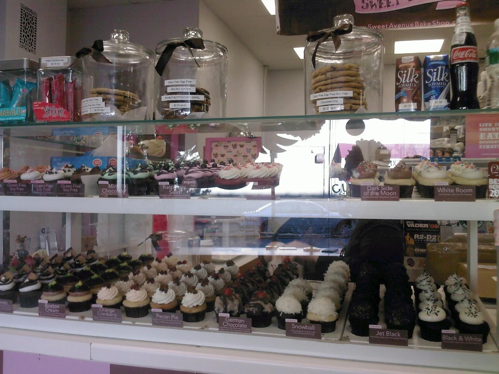 Cake Decorating Shop Southport