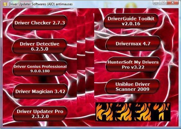 http://1.bp.blogspot.com/_R4kHvzHdMTk/SwOYq-50vBI/AAAAAAAAKQY/DngfI_0SDKI/s1600/Driver+Finder+and+Updater+Software+AIO.jpg
