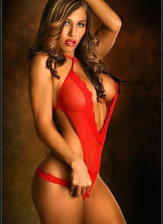 Carmen ortega bikini good topic