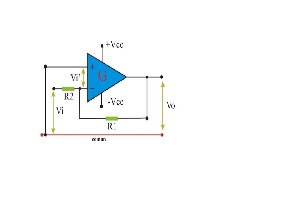 29 Fully Differential Operational Amplifiers