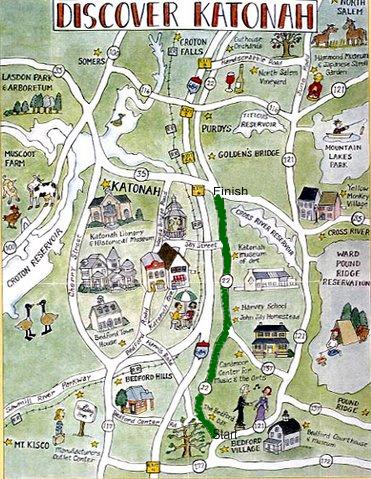 [Discover+Katonah+Video+Road+Map]