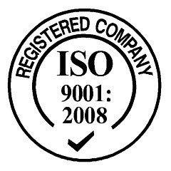Senyam Senyum: How Important ISO 9001:2008 Quality