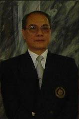 O Fundador em Macau