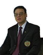 Secretário-Geral da AKSM