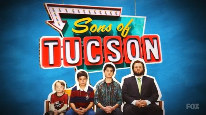 movie locations and more sons of tucson. Black Bedroom Furniture Sets. Home Design Ideas